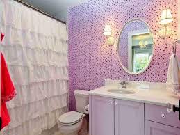 beauty enhancement mirrored bathroom vanity inspiration home designs