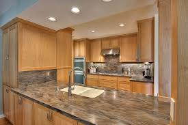 quality kitchen cabinets with led home office traditional and