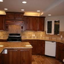 kitchen travertine backsplash kitchen travertine backsplashes ideas kitchen poolank from