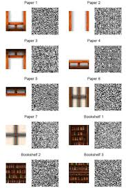 acnl paper walls and bookshelves by frootzcat ac new leaf u0026 hhd