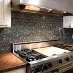 unique kitchen backsplash ideas unusual kitchen backsplash ideas cool backsplash delightful 13 top