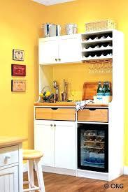 great kitchen storage ideas small kitchen solutions best small kitchen design ideas decorating