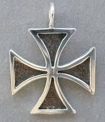 norse symbol jewelry