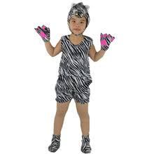 100 zebra halloween costume toddler zebra costume ebay