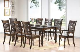 Hokku Designs Dining Set by Classical Dining Set Products Kf Furniture Export Sdn Bhd