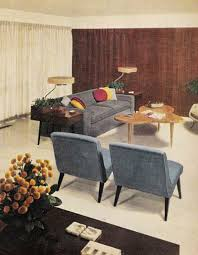 better homes and gardens decorating book holiday gift guide day 8 vintage decorating books just a