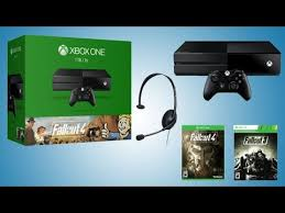 xbox 1 gamestop black friday fallout 4 1tb xbox one bundle gamestop faceplate youtube