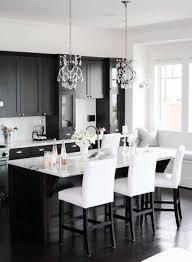 kitchen beige kitchen cabinets black and white kitchen ideas