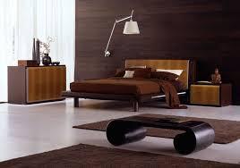 Modern Bedroom Sets Toronto Bedroom Elegant Contemporary Bedroom Furniture Ideas With Twin