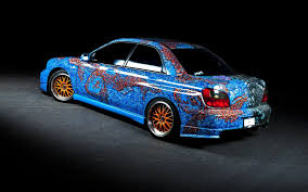 subaru wrx custom wallpaper jdm subaru image is loading jdm subaru legacy zoom see more