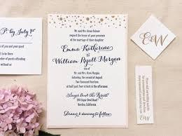 wedding invitations etsy etsy wedding invitations wedding invitations etsy stephenanuno
