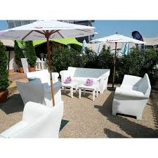 canap kartell canape kartell blanc idees fr