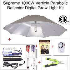 1000 watt hps light luxury 1000 watt grow light f55 in modern image collection with 1000