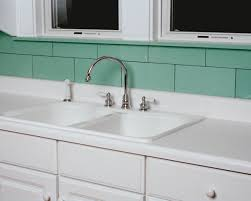 reviving structural glass kitchens old house restoration