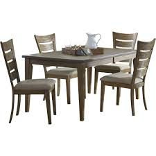 Liberty Furniture Dining Table by Furniture Fabulous Remarkable Rectangle Dining Table Liberty