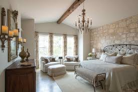 hill country french country home design u0026 decor