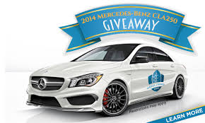 medal of honor bowl to give away mercedes medal of