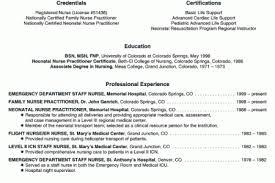 100 nicu resume summary sample best shift coordinator