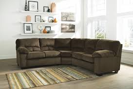 Mitchell Gold Sectional Sofa Furniture Sectional Fresh Sofas Awesome Mitchell Gold