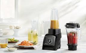 cuisine au blender vitamix s30 personal blender s30 695 00 superior kitchen