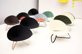 Mid Century Modern Furniture Designers by Nina Cho Furniture Designer Sight Unseen