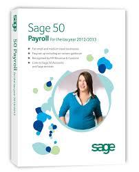 searchaio sage 50 payroll tax update