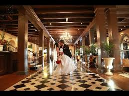 wedding venues inland empire wedding venues inland empire ca