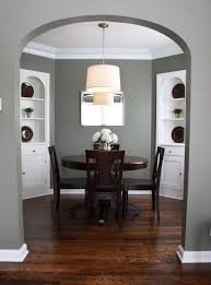 modern interior paint colors and home decorating color 51 modern