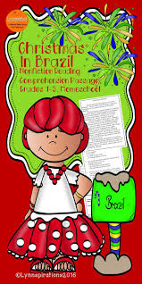 87 best images about december lessons on pinterest elf on the