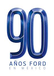 logo ford png ford mexico smart journey give mexico city residents and visitors