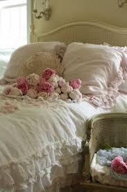 Gute Schlafzimmer Farben Die 8 Besten Bilder Zu Beautiful Bedding I Love Auf Pinterest