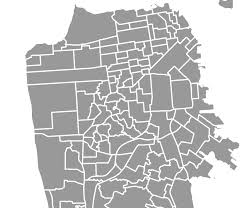 san francisco map painting 1600 golden gate ave 24 for rent san francisco ca trulia