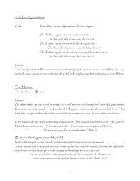 messianic seder haggadah messianic passover seder paperback visual story bible