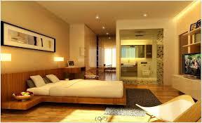 sofa modern sofas wkzs