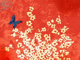 Chinese Design by Chinese Flower Wallpapers Hd Wallpapers Gifs Backgrounds Images