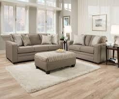 9065 united furniture industries