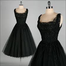 228 best vintage dresses images on pinterest vintage 1950s
