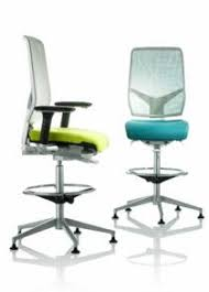 counter height desk chair office chairs wk works