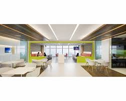 collaborative work space space matrix archives shaw contract group design is the blog