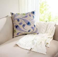 Pillow Covers For Sofa by Sofas Center Singular Sofa Pillow Covers Photos Design Klimt