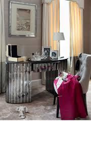 simple custom furniture maker los angeles best home design