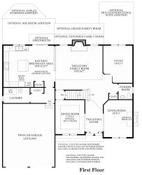 colonial floor plan baby nursery new england floor plans new england colonial house