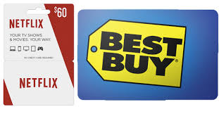 best gift card free best buy gift card with nextflix gift card purchase coupons