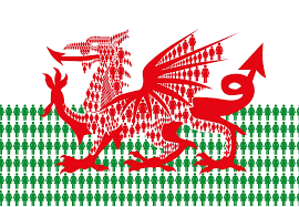 Why Does The Welsh Flag Have A Dragon Wales Launches National Nurse Recruitment Campaign News