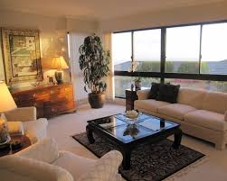 The  Best Asian Living Rooms Ideas On Pinterest Asian Live - Asian living room design
