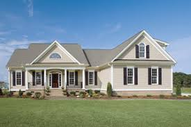 federal home plans adam federal style house plans from homeplans com