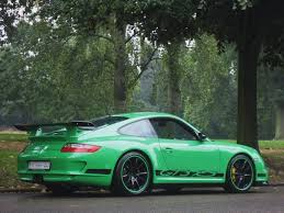 porsche 911 gt3 rs green porsche gt3 rs in lime green cars i like pinterest porsche