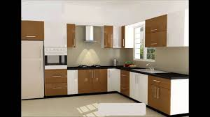 breathtaking modular kitchen designs and price 19 in kitchen ideas