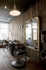 186 best barbershop branding images on pinterest barber shop