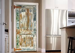 home interior doors interior door sales and installation sliding barn doors